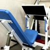 北大阪バランス研究所のホグレルなら身体の柔軟性を高め、ケガを減らせます